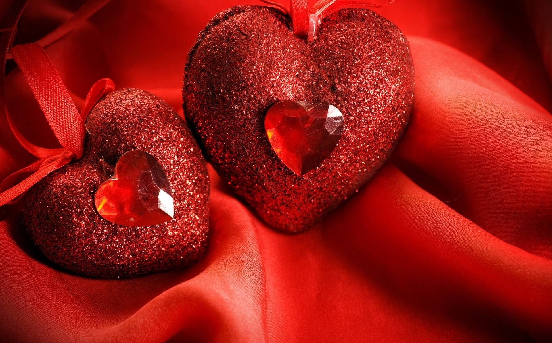 beautiful heart images free download | art and photography
