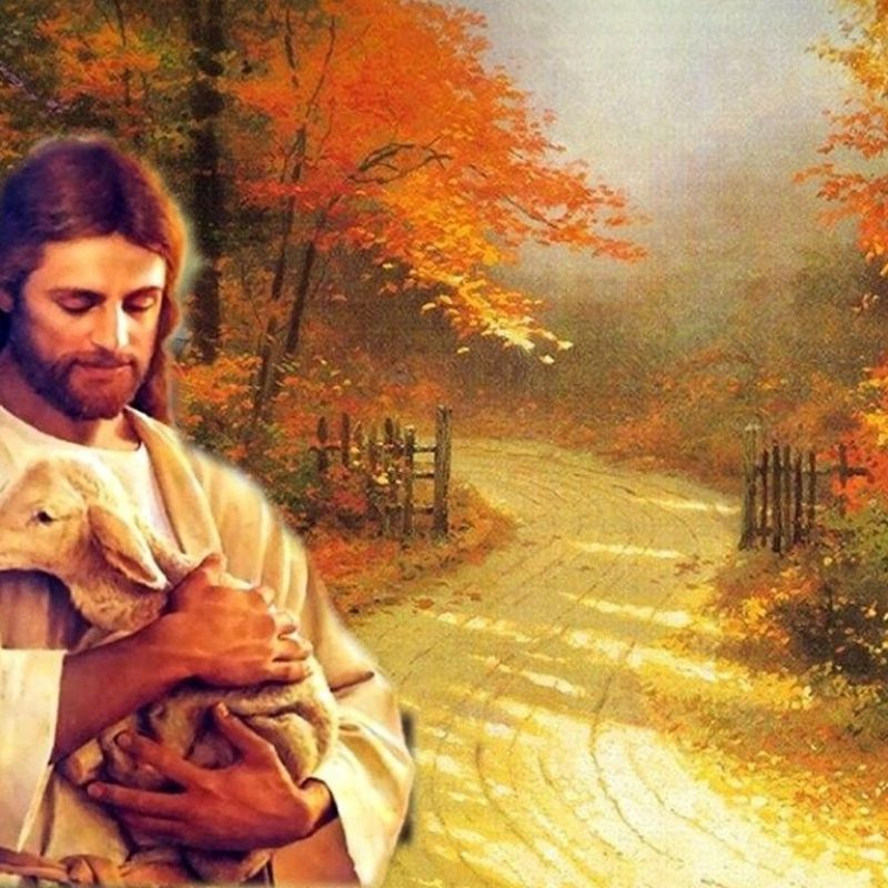 10 Top Jesus Christ Background Images FULL HD 1920×1080 For PC Background 2018 free download beautiful images of jesus christ jesus christ wallpaper with 800x800