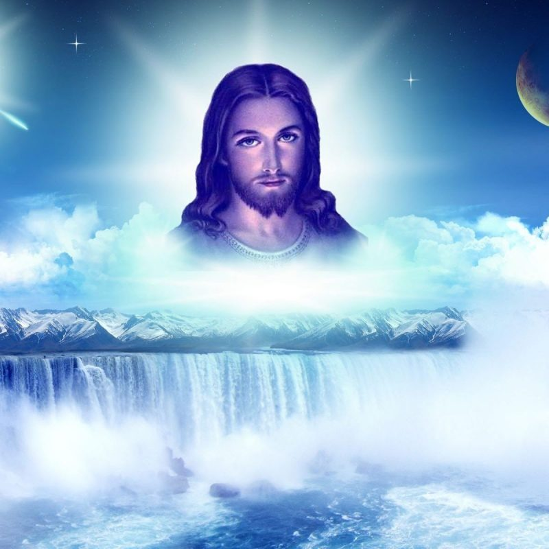 10 Best Beautiful Images Of Jesus FULL HD 1920×1080 For PC Desktop 2018 free download beautiful jesus wallpapers group 66 800x800