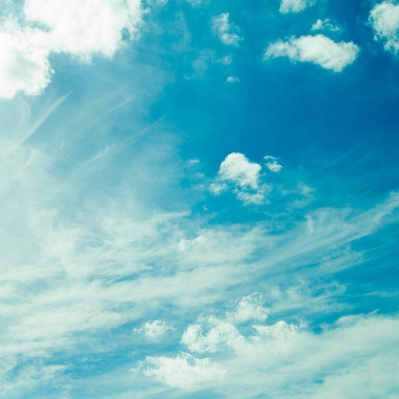 10 Top Sky Blue Wallpaper Hd FULL HD 1080p For PC Desktop 2021 free download beautiful light blue sky e29da4 4k hd desktop wallpaper for 4k ultra hd 1 800x800
