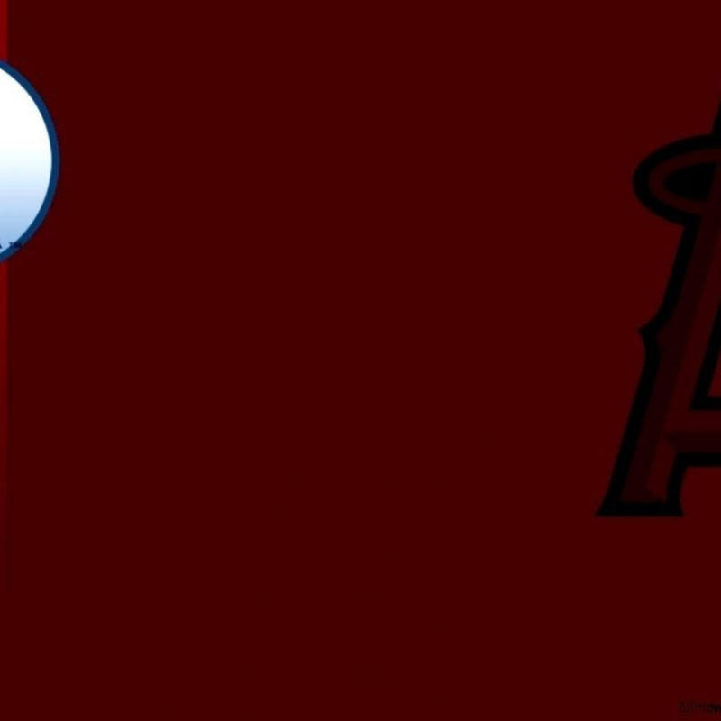 10 New Los Angeles Angels Wallpapers FULL HD 1920×1080 For PC Background 2021 free download beautiful los angeles angels wallpaper ololoshenka pinterest 800x800