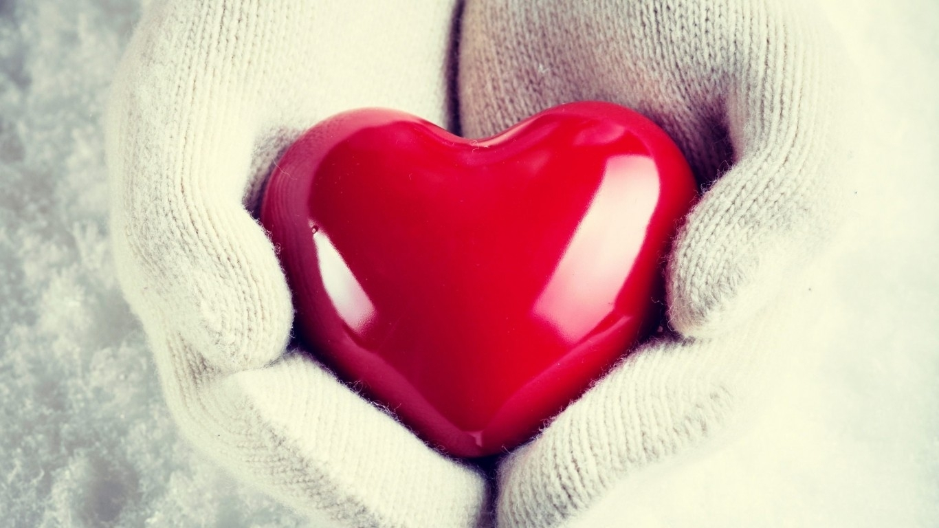 beautiful love heart wallpaper hd pics – one hd wallpaper pictures