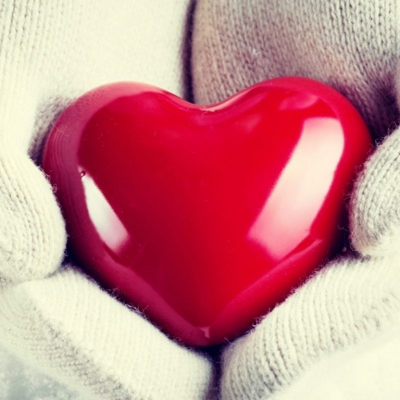 10 Best Beautiful Heart Wallpapers Desktop FULL HD 1920×1080 For PC Background 2020 free download beautiful love heart wallpaper hd pics one hd wallpaper pictures 800x800