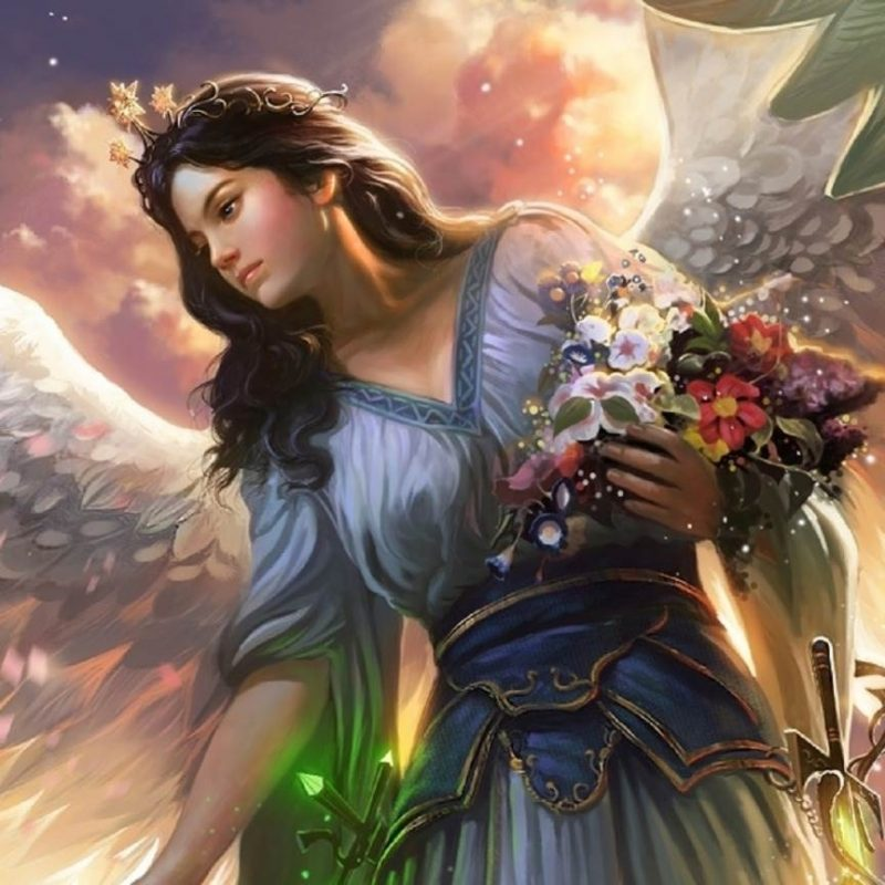 10 Latest Most Beautiful Fairy Images FULL HD 1080p For PC Background 2020 free download beautiful most beautiful fairy wallpapers te 1152x864 800x800