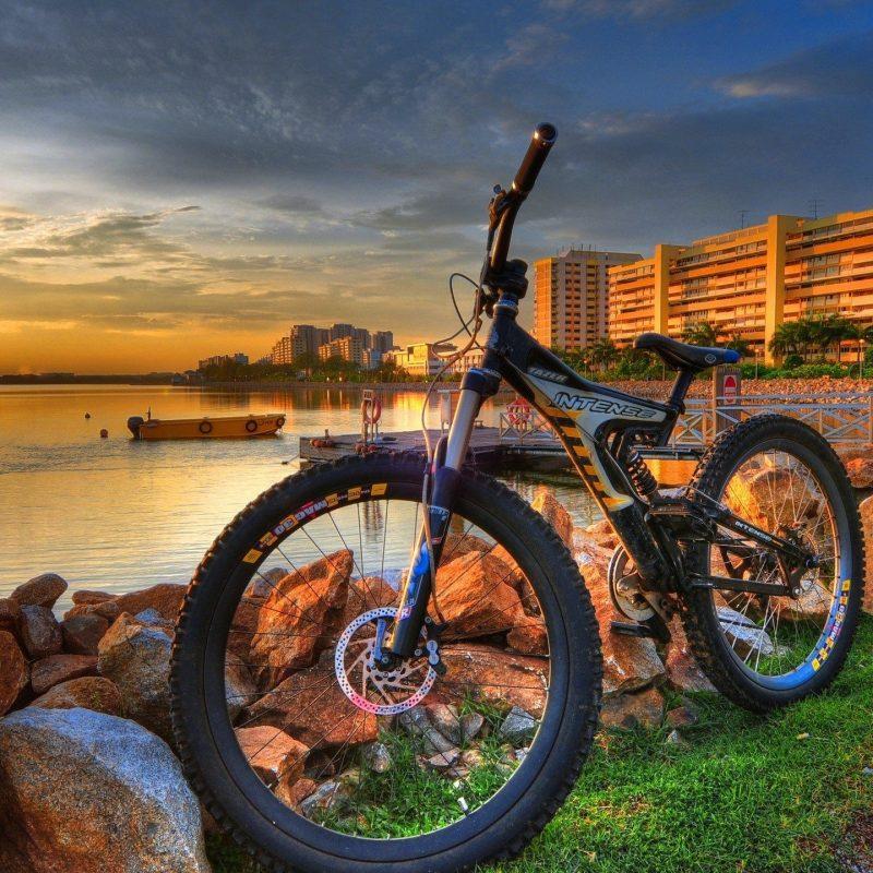 10 Best Mountain Bike Desktop Wallpaper FULL HD 1920×1080 For PC Background 2018 free download beautiful mountain bike hd wallpaper for top desktop background 800x800