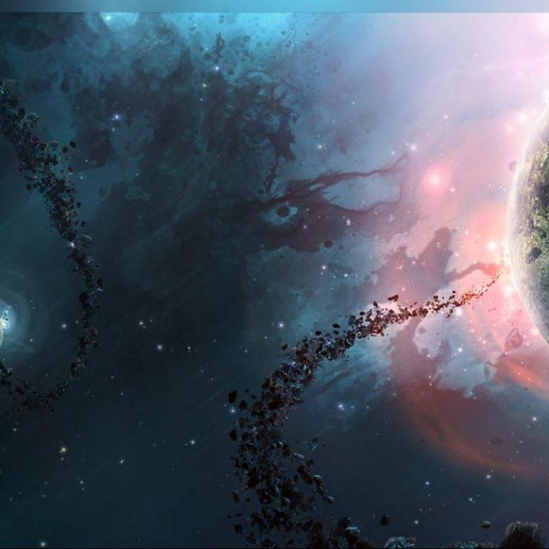 10 Latest Desktop Background Hd 1366X768 FULL HD 1920×1080 For PC Desktop 2018 free download beautiful nebula universe desktop wallpaper hd wallpaper 1366x768 6 800x800