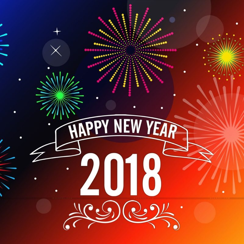 10 Top Happy New Year Desktop Backgrounds FULL HD 1920×1080 For PC Background 2020 free download beautiful new year wallpaper hd for your desktop pixelstalk 800x800