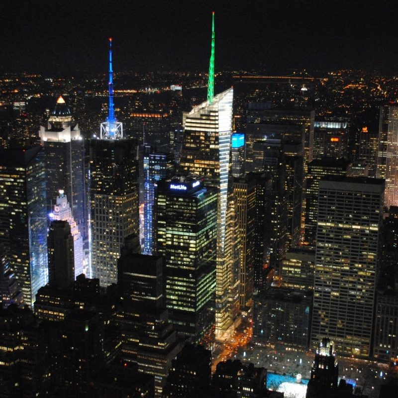 10 Top New York City Hd Wallpapers 1080P FULL HD 1080p For PC Desktop 2018 free download beautiful new york city hd desktop wallpaper 1080p free download 800x800
