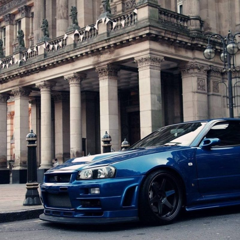 10 Top Nissan Skyline Gtr Wallpaper FULL HD 1920×1080 For PC Background 2018 free download beautiful nissan skyline r34 wallpaper 1920x1080 cars pinterest 800x800