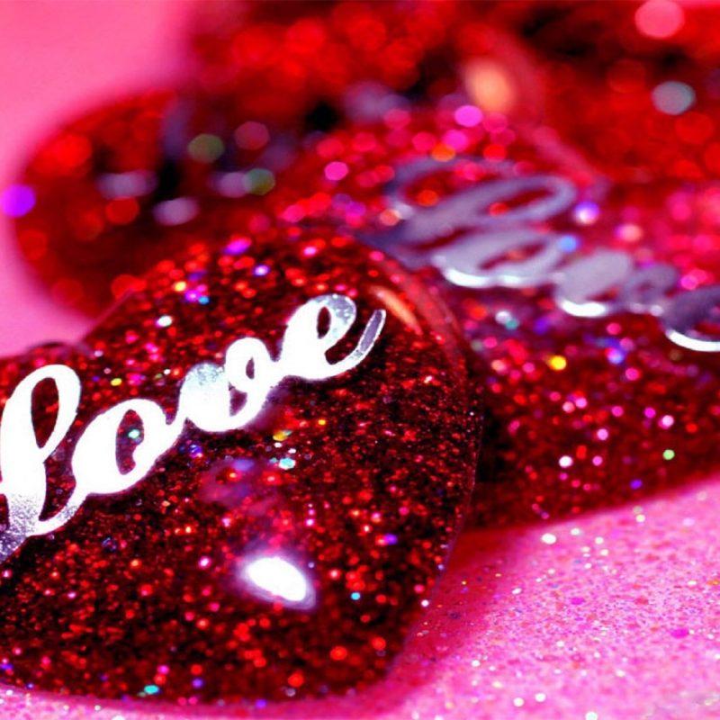 10 Best Beautiful Heart Wallpapers Desktop FULL HD 1920×1080 For PC Background 2020 free download beautiful romantic red heart hd wallpaper free hd wallpaper 800x800