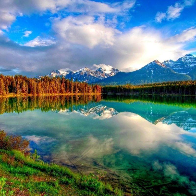 10 Top Scenic Wallpaper For Desktop FULL HD 1920×1080 For PC Desktop 2018 free download beautiful scenery desktop background scenic wallpaper 55 images 800x800