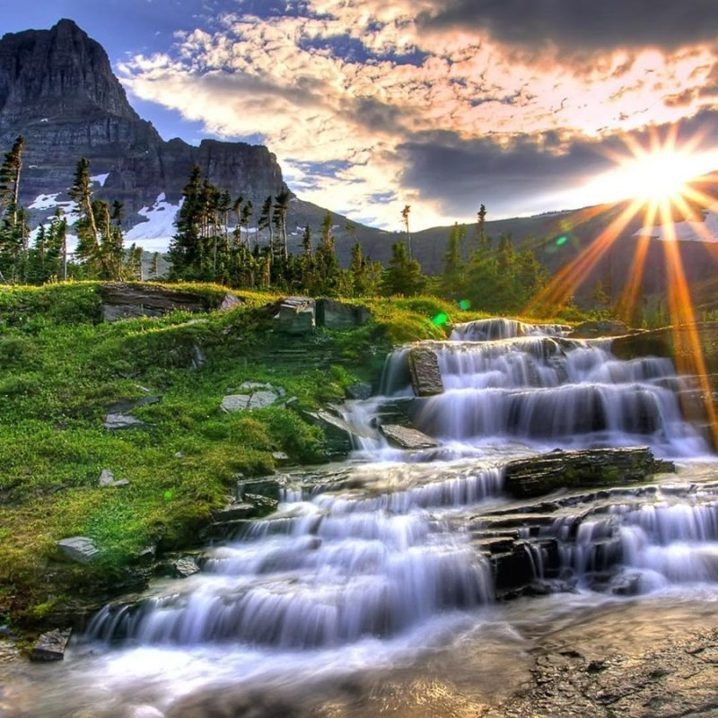 10 Latest Beautiful Scenic Background Images FULL HD 1920×1080 For PC Desktop 2018 free download beautiful scenic waterfall hd wallpaper wallpapersqu 800x800