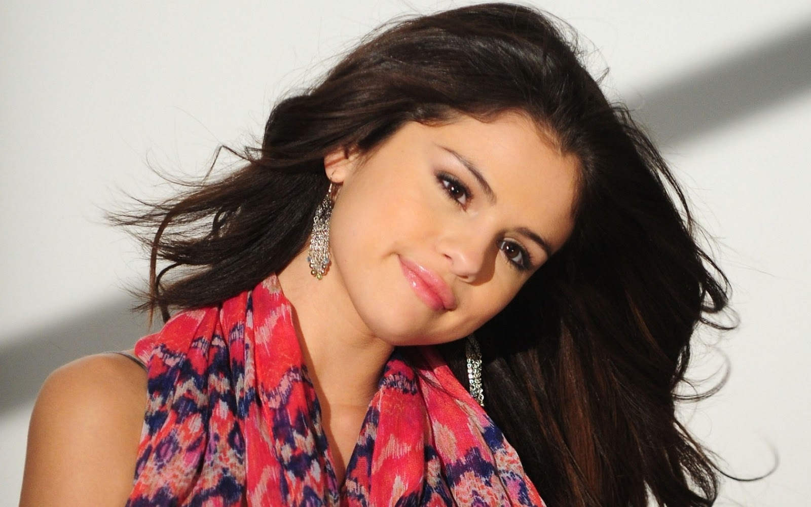 10 most popular selena gomez hd images full hd 1920×1080 for pc