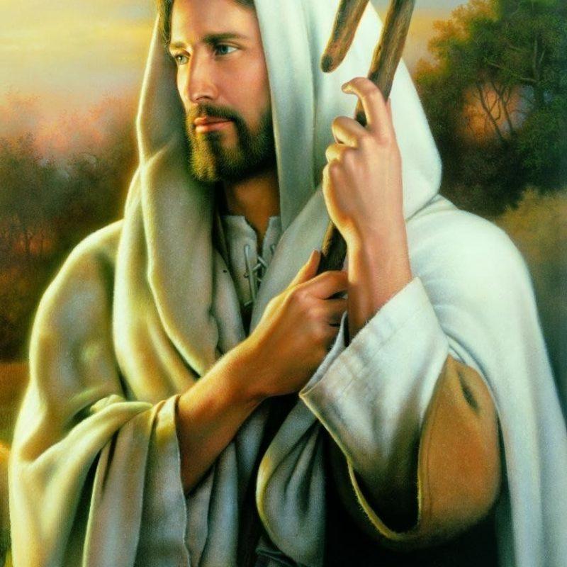 10 Best Beautiful Images Of Jesus FULL HD 1920×1080 For PC Desktop 2018 free download beautiful side pose of jesus christ jesus yashwa pinterest god 800x800