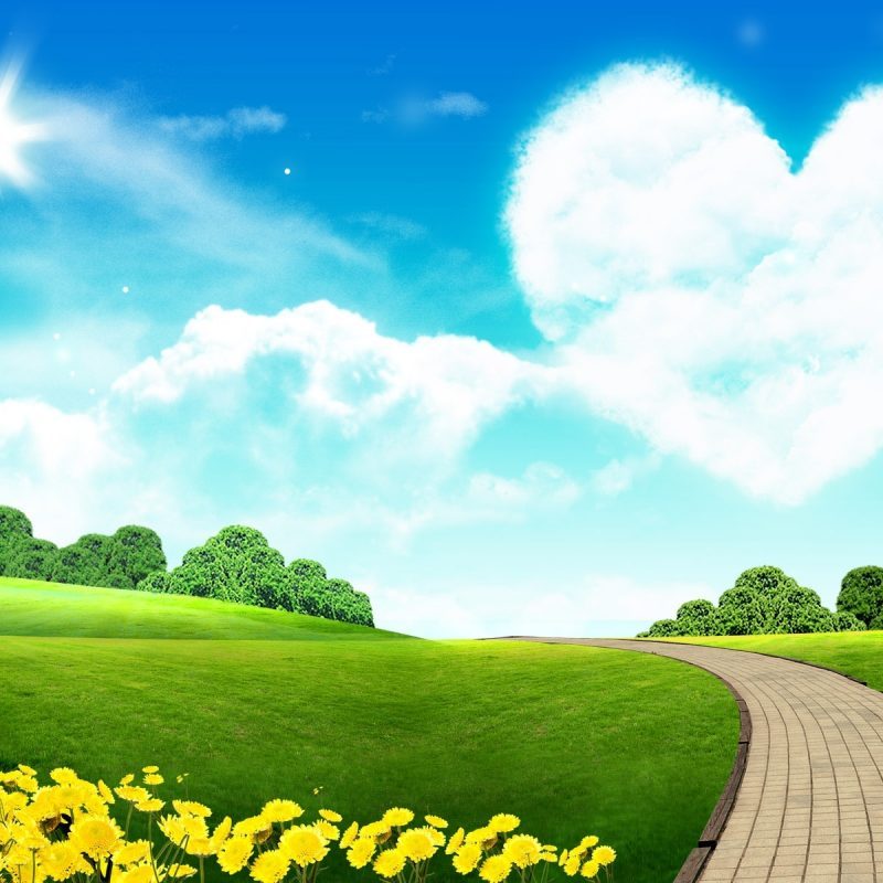 10 Best Spring Scenery Wallpaper Widescreen FULL HD 1080p For PC Background 2021 free download beautiful spring scenery hd photos 504853482 eddy heberden 800x800