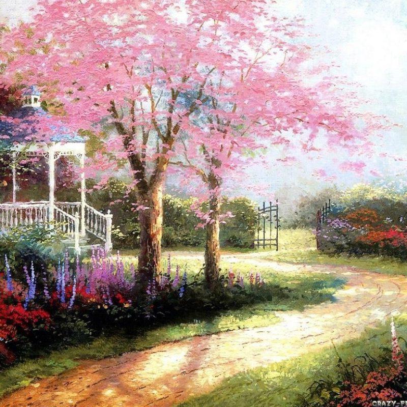10 New Beautiful Nature Wallpaper Spring FULL HD 1080p For PC Desktop 2021 free download beautiful springtime spring nature hd wallpapers of spring 800x800