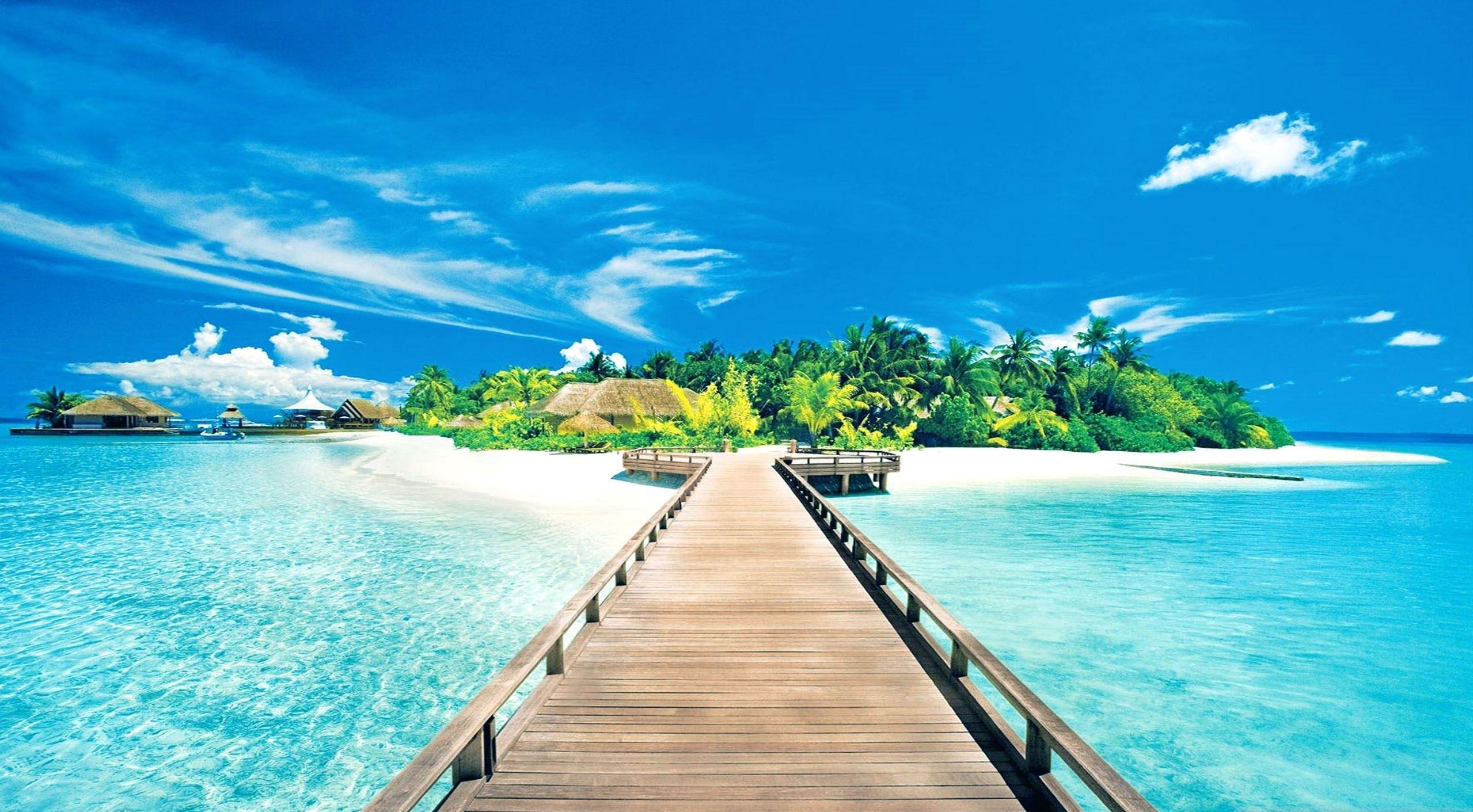 beautiful summer desktop wallpaper | hd wallpapers, hd images, art
