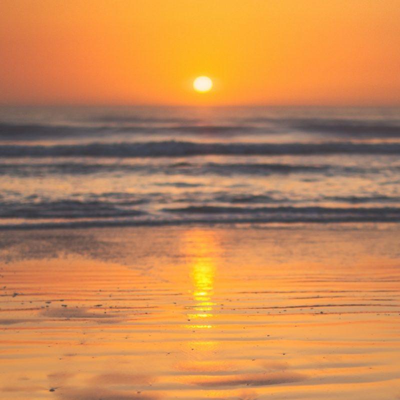 10 New Beach Sunrise Wallpaper Desktop FULL HD 1920×1080 For PC Desktop 2020 free download beautiful sunrise beach e29da4 4k hd desktop wallpaper for e280a2 dual 800x800