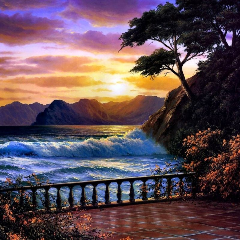 10 New Beautiful Sunset Mountain Wallpapers FULL HD 1920×1080 For PC Background 2021 free download beautiful sunset wallpapers wallpaper cave 800x800