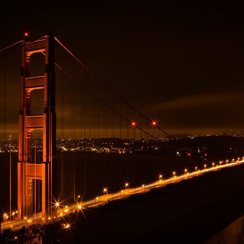 10 Latest San Francisco At Night Wallpaper FULL HD 1080p For PC Desktop 2020 free download beautiful wallpaper 225 free desktop wallpapers cool wallpapers 800x800