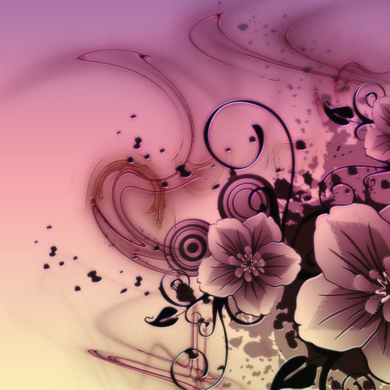 10 Top Beautiful Flower Wallpapers For Desktop Full Screen FULL HD 1920×1080 For PC Background 2018 free download beautiful wallpapers for desktop full screen 55 images 800x800