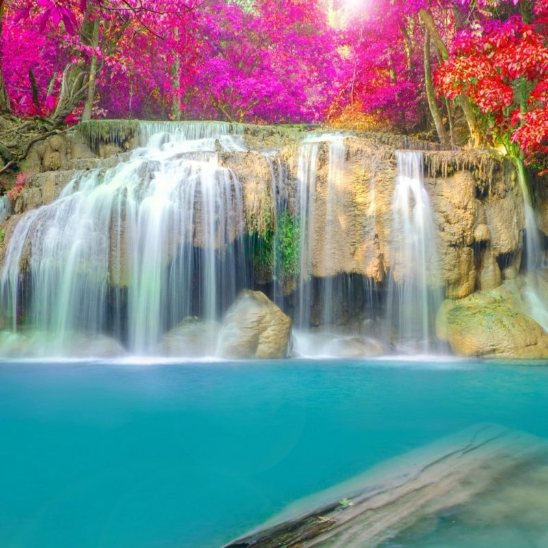 10 Latest Hd Waterfall Wallpapers 1080P FULL HD 1920×1080 For PC Desktop 2020 free download %name