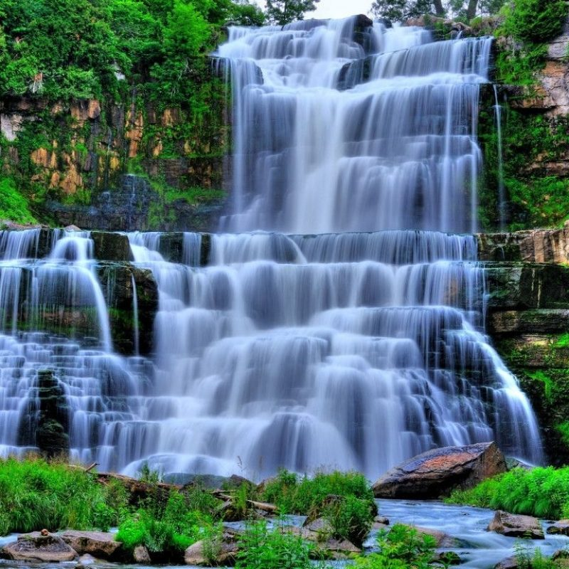 10 Best Waterfalls Wallpaper Free Download FULL HD 1920×1080 For PC Desktop 2021 free download beautiful waterfall wallpaper waterfall wallpaper free 800x800