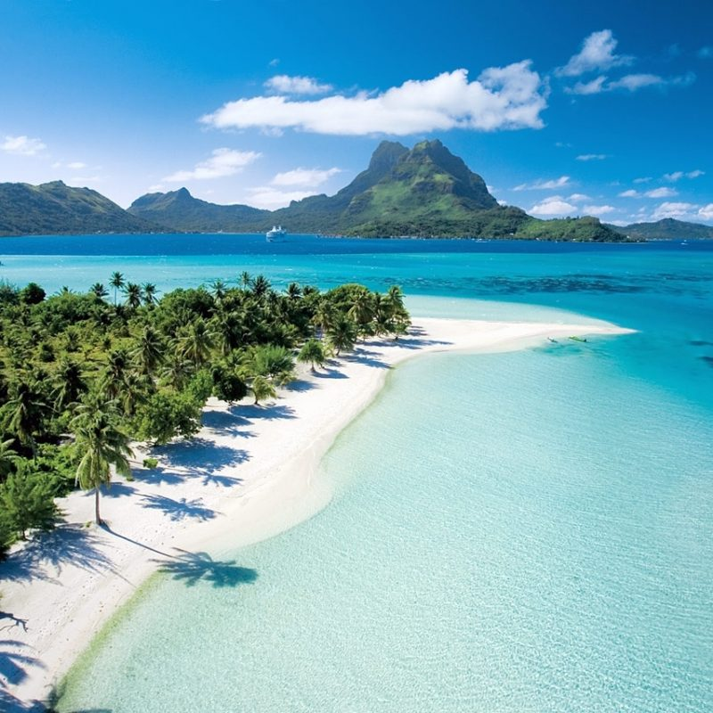 10 Most Popular Images Of White Sand Beaches FULL HD 1920×1080 For PC Background 2021 free download beautiful white sand beach in bora bora 800x800