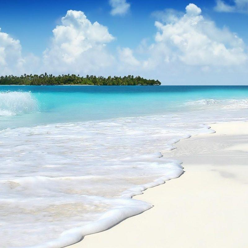 10 Top White Sand Beach Wallpaper FULL HD 1920×1080 For PC Desktop 2018 free download beautiful white sand beach wallpaper 44169 800x800