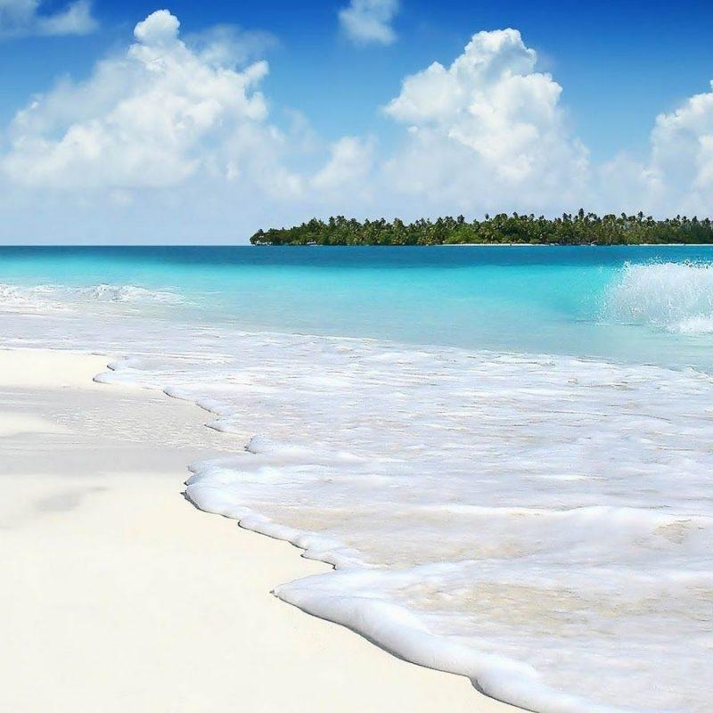 10 Top White Sand Beach Wallpaper FULL HD 1920×1080 For PC Desktop 2018 free download beautiful white sand beach wallpaper images wallpaper with 1600x900 800x800