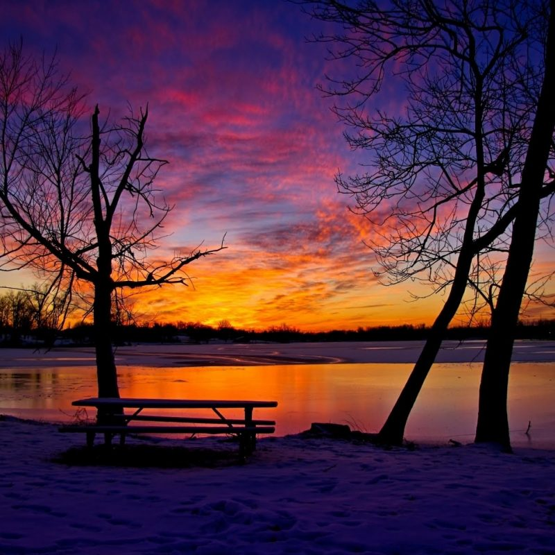 10 New Winter Sunset Desktop Backgrounds FULL HD 1920×1080 For PC Desktop 2018 free download beautiful winter backgrounds google search art pinterest 800x800