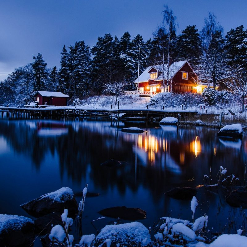 10 Top Winter Night Wallpaper Hd FULL HD 1080p For PC Desktop 2020 free download beautiful winter night wallpaper pixelstalk 2 800x800