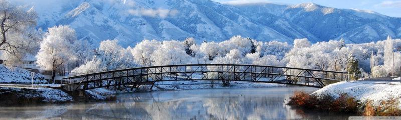 10 Best Winter Scenes For Desktop FULL HD 1080p For PC Desktop 2020 free download beautiful winter scene e29da4 4k hd desktop wallpaper for 4k ultra hd tv 11 800x240