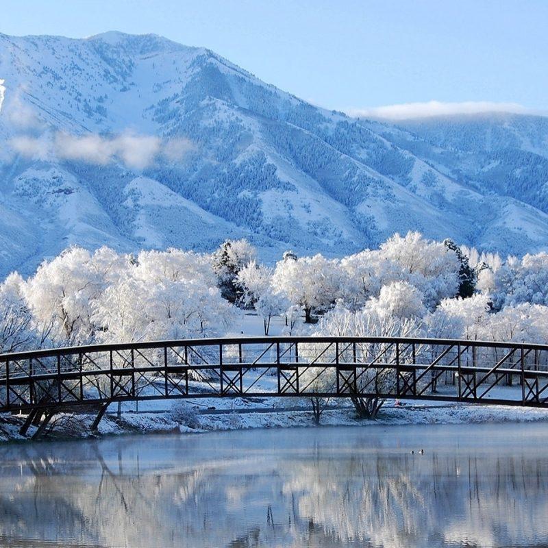 10 Top Desktop Wallpaper Winter Scenes FULL HD 1080p For PC Background 2018 free download beautiful winter scene e29da4 4k hd desktop wallpaper for 4k ultra hd tv 4 800x800