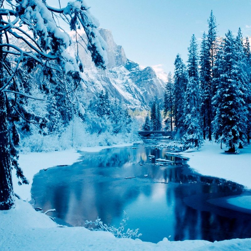 10 Most Popular Winter Landscape Desktop Wallpaper FULL HD 1080p For PC Background 2018 free download beautiful winter scenes desktop wallpaper wallpapers pinterest 3 800x800