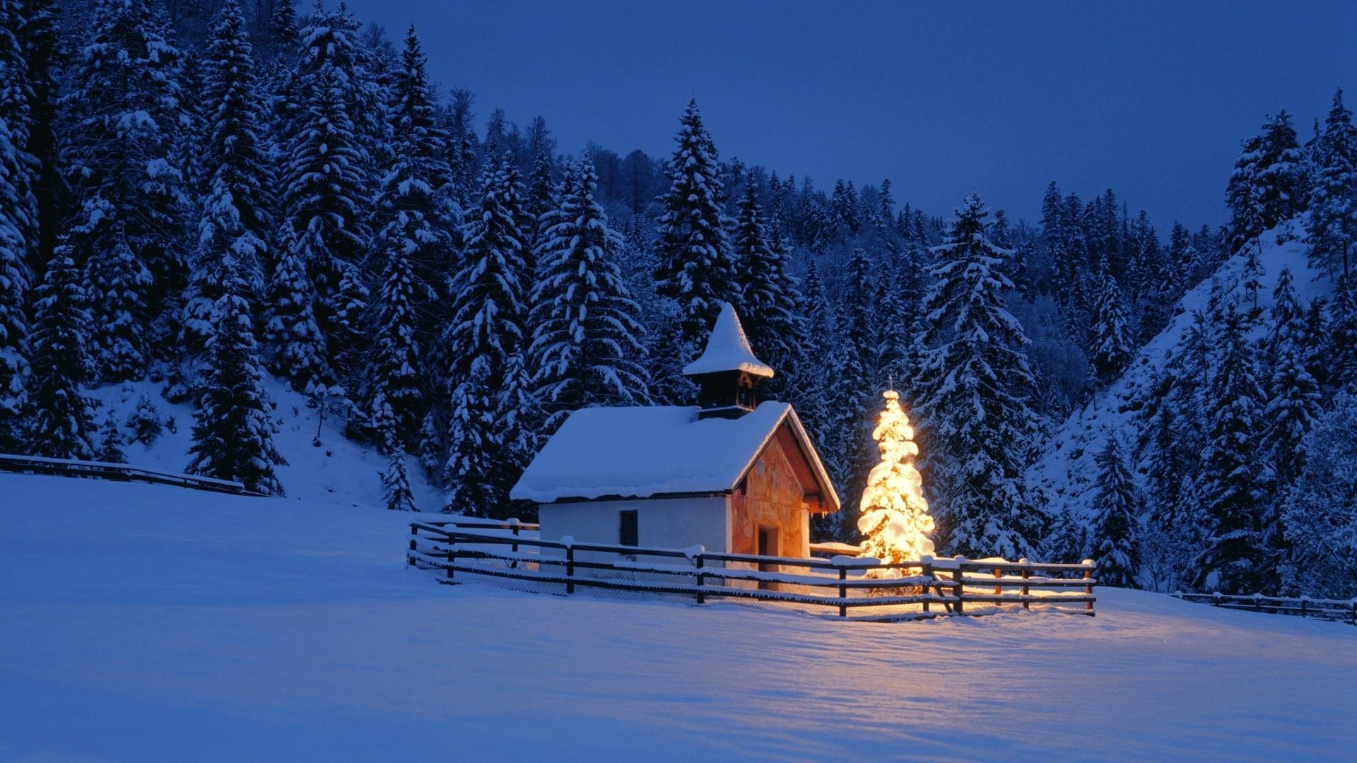 beautiful-winter-snow-wallpaper-free-hd-for-desktop - hd wallpaper