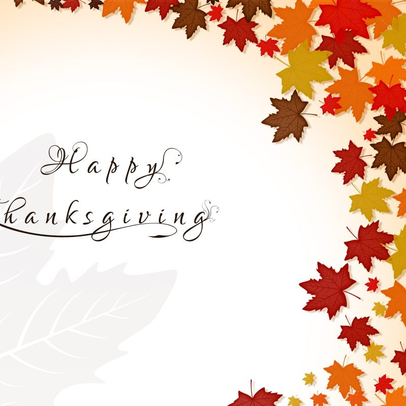 10 Best Happy Thanksgiving Wallpaper For Desktop FULL HD 1920×1080 For PC Background 2018 free download beautifull thanksgiving wallpapers free download pixelstalk 800x800