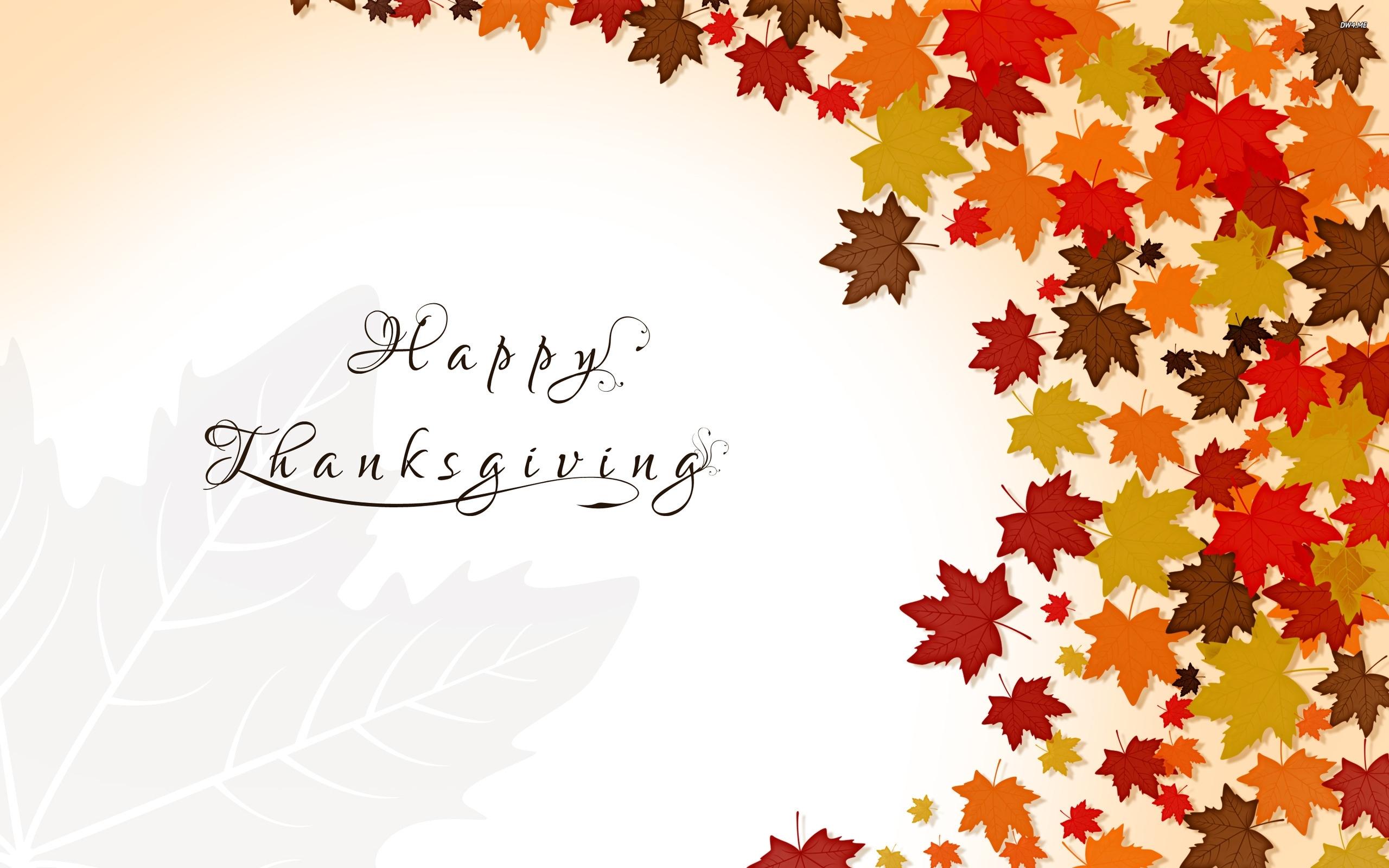 beautifull thanksgiving wallpapers free download | pixelstalk