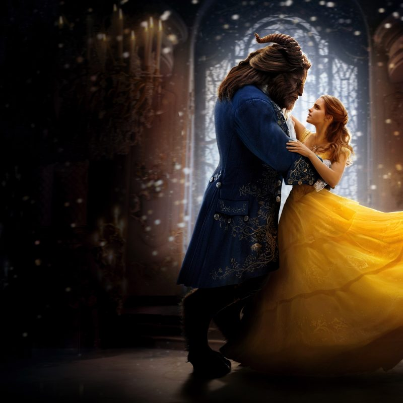 10 Best Beauty And The Beast Wallpaper FULL HD 1920×1080 For PC Background 2020 free download beauty and the beast 2017 4k 8k wallpapers hd wallpapers id 19692 800x800