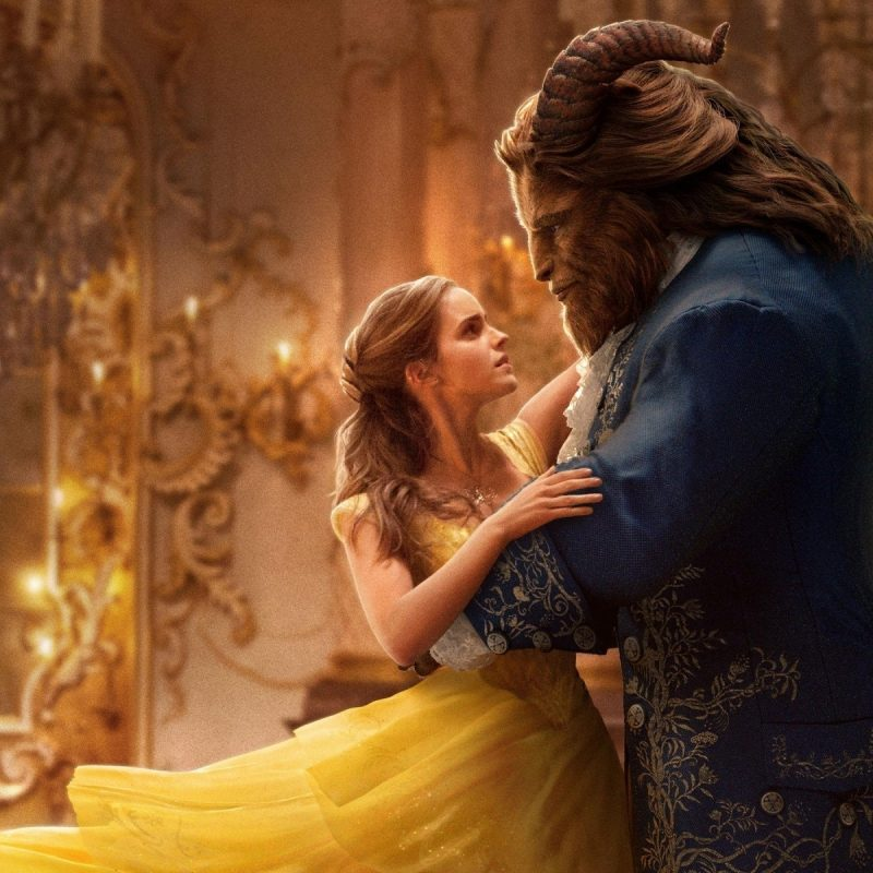 10 Best Beauty And The Beast Wallpaper FULL HD 1920×1080 For PC Background 2020 free download beauty and the beast desktop wallpaper 11484 baltana 800x800