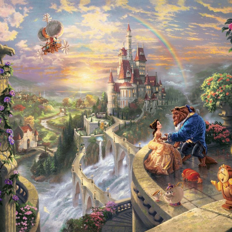 10 Best Beauty And The Beast Wallpaper FULL HD 1920×1080 For PC Background 2020 free download beauty and the beast vs beauty and beast 2017 images beauty and the 800x800