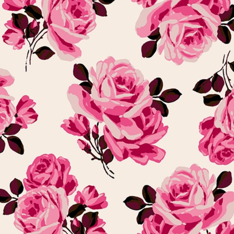 10 Top Pink Floral Wall Paper FULL HD 1080p For PC Desktop 2021 free download beauty roses imagenes pinterest rose wallpaper and phone 800x800