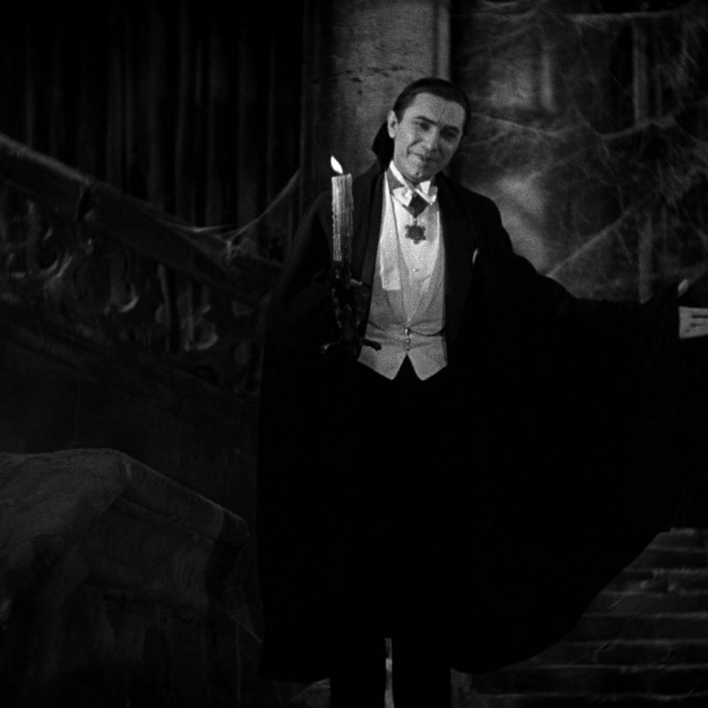 10 Most Popular Bela Lugosi Dracula Wallpaper FULL HD 1080p For PC Background 2018 free download bela lugosi dracula wallpaper 47 images 800x800