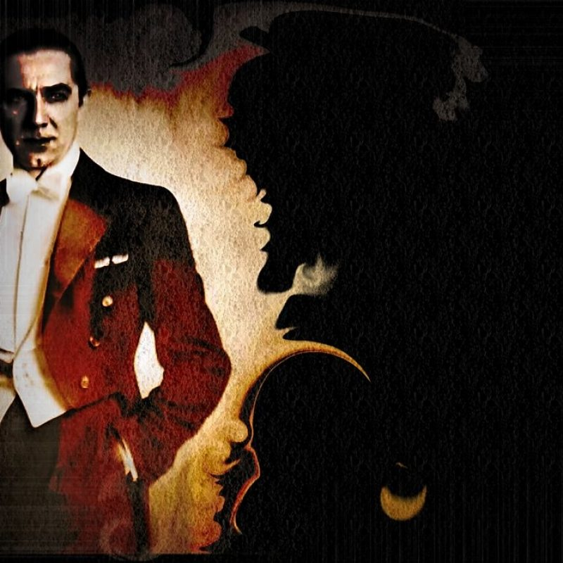 10 Most Popular Bela Lugosi Dracula Wallpaper FULL HD 1080p For PC Background 2018 free download bela lugosi wallpaper 20darksaxebleu on deviantart 800x800