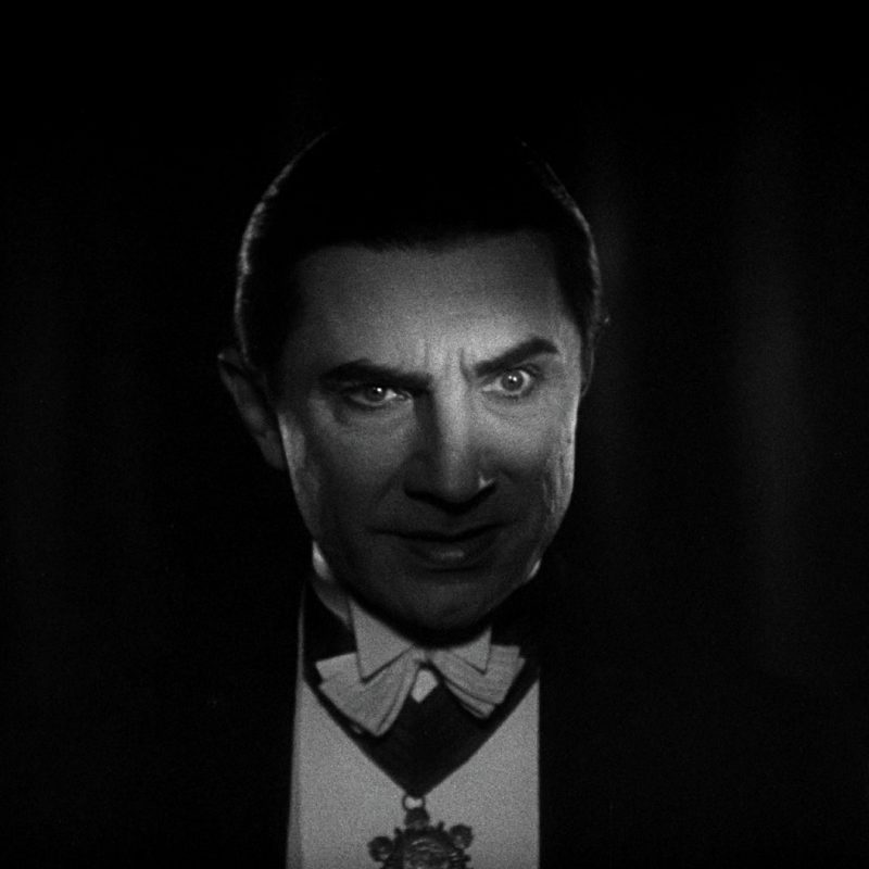 10 Most Popular Bela Lugosi Dracula Wallpaper FULL HD 1080p For PC Background 2018 free download bela lugosi wallpaper c2b7e291a0 800x800