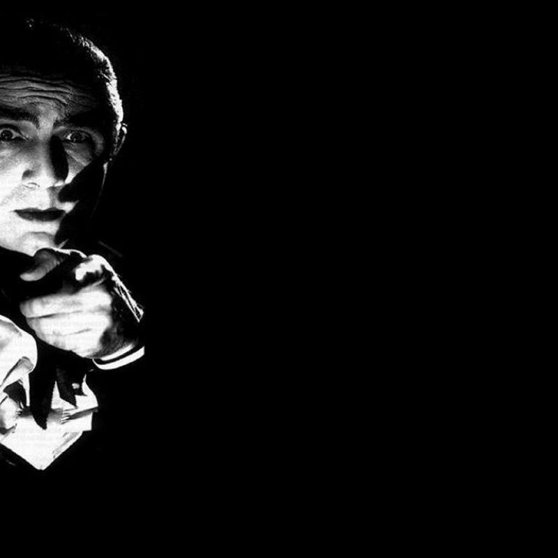 10 Most Popular Bela Lugosi Dracula Wallpaper FULL HD 1080p For PC Background 2018 free download bela lugosi wallpapers wallpaper cave 800x800
