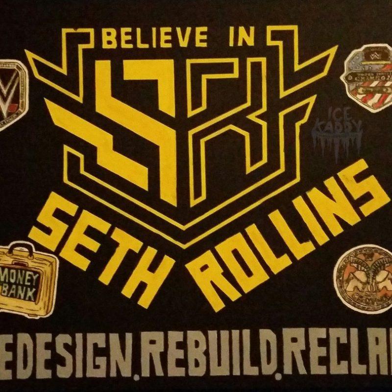10 Top Seth Rollins Logo 2016 FULL HD 1920×1080 For PC Desktop 2021 free download believe in seth rollinsicekaddy on deviantart 800x800