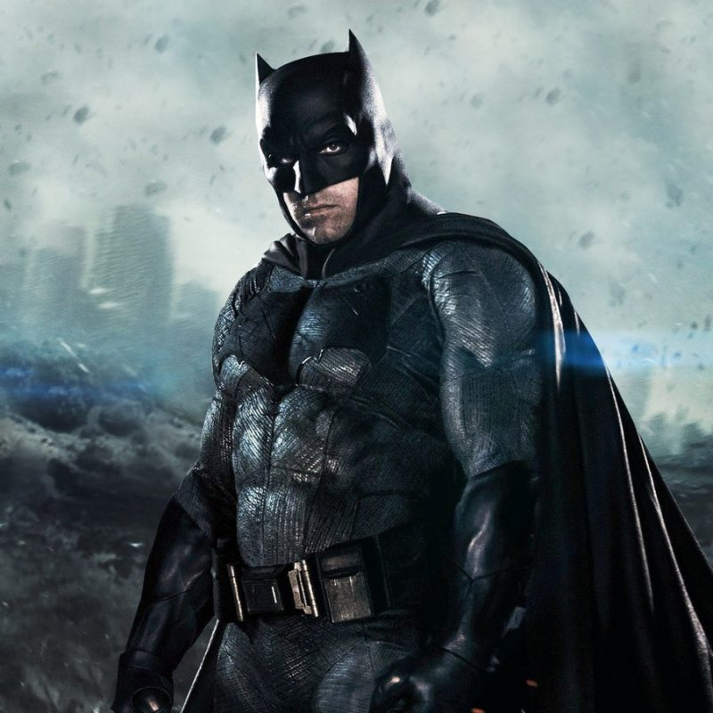 10 Best Ben Affleck Batman Wallpaper FULL HD 1920×1080 For PC Desktop 2020 free download ben affleck ne realisera finalement pas the batman sebiwan dans 800x800