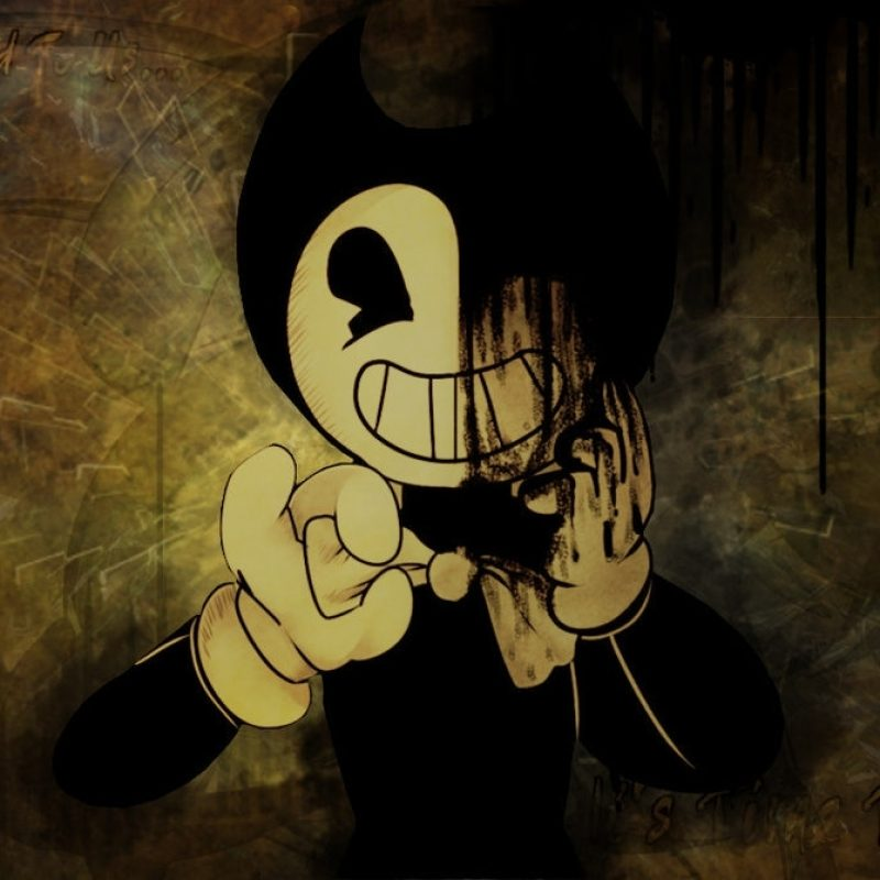 10 Best Bendy And The Ink Machine Wallpaper FULL HD 1080p For PC Desktop 2018 free download bendy and the ink machine wallpaper v2mattsquat on deviantart 800x800