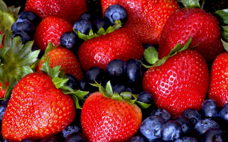 10 Best Berry Wallpaper FULL HD 1920×1080 For PC Background 2020 free download berry hd wallpaper background image 2560x1600 id453917 800x500